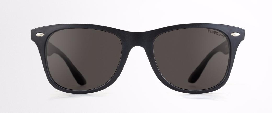 G-1-Black-outdoor_2048x2048